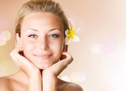 Consigli di bellezza per le giovani donne