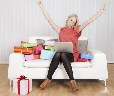 I prodotti cosmetici: acquistali online