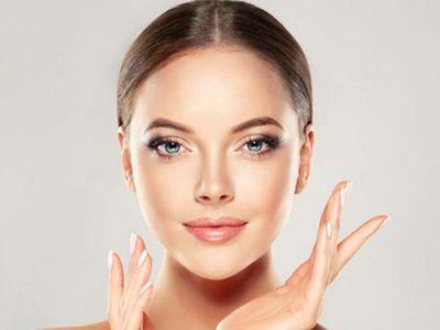 L'importanza di una corretta skin care