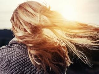 Consigli utili per avere capelli belli tutto l'anno