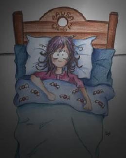 I disturbi del sonno... conosciamo i nostri nemici!