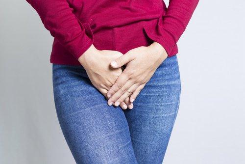 rimedi casalinghi per eliminare il cattivo odore vaginale