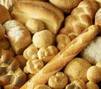 Occhio ai sostituti del pane