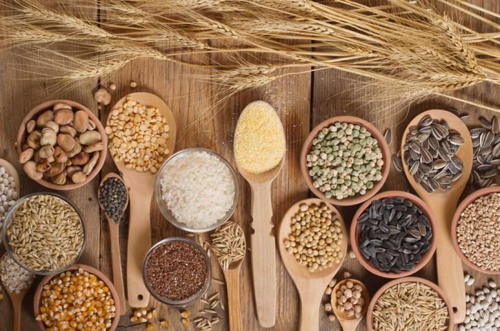 I Cereali (2° Parte)