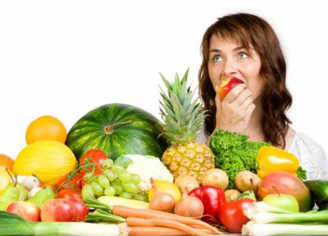 I diabetici possono assumere il fruttosio?