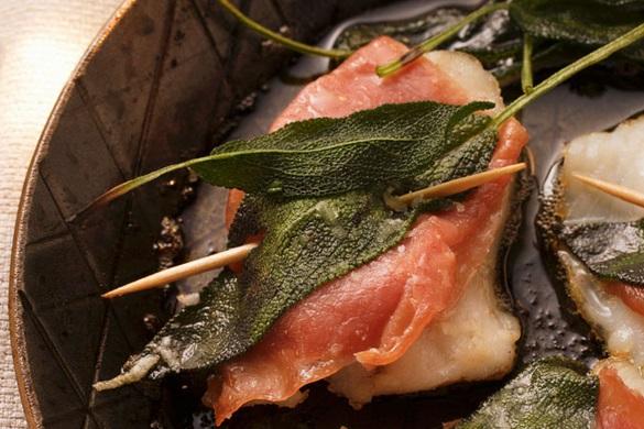 Cucina romana semplice e gustosa