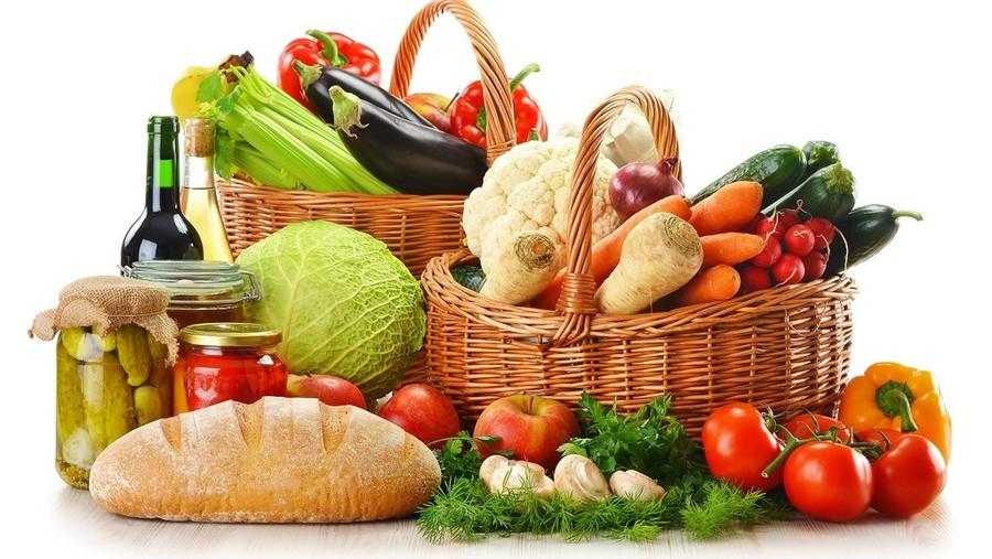 Gestione della qualità degli alimenti
