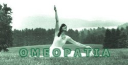 L'omeopatia per la cura del nostro corpo