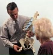 Fragilità ossea o osteoporosi : curarla con la fitoterapia