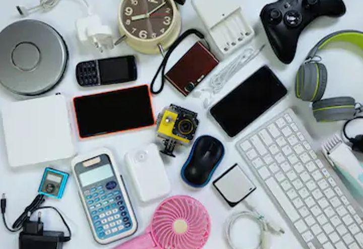 Perché un'azienda dovrebbe regalare gadget personalizzati ai clienti