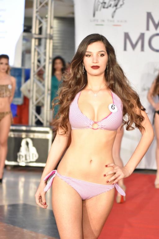 Decretata la miss che rappresenterà l'Italia a Miss Mondo 2016