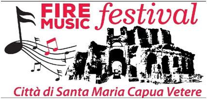 La  finale del FIRE MUSIC FESTIVAL