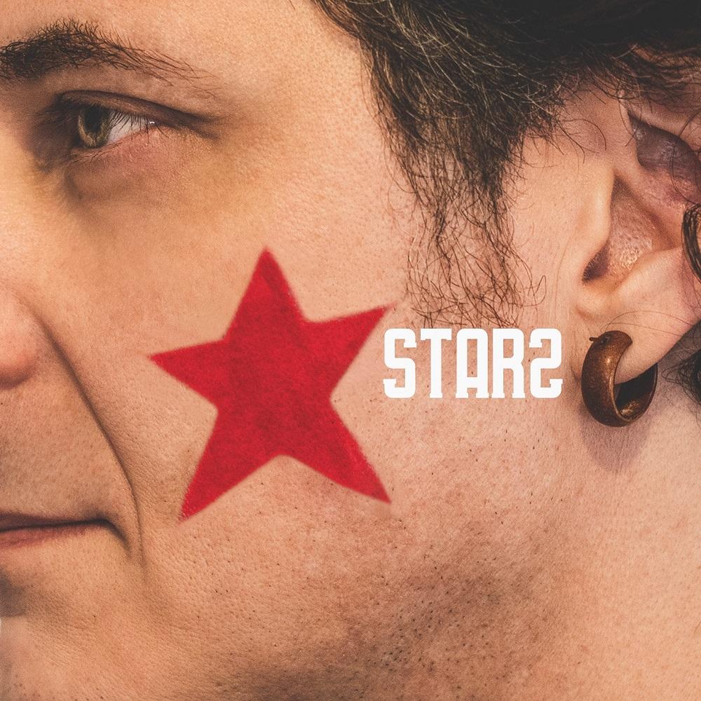 Esce Stars, la compilation che festeggia Alka record label