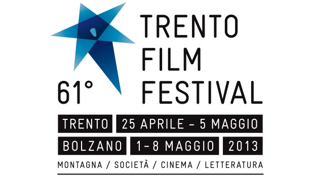 Trento Film Festival: iniziative 2013