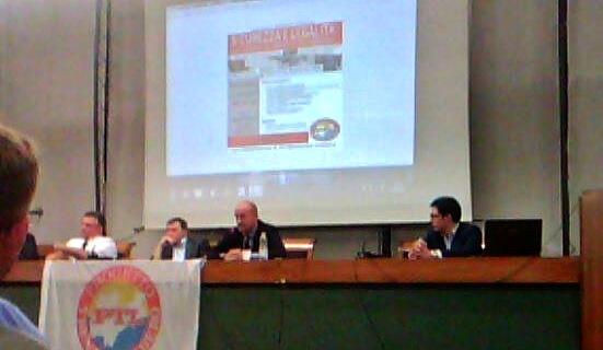 Sicurezza e città italiane: una Tavola Rotonda per parlarne a Trento