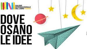 Grande attesa per il Salone Internazionale del Libro a Torino