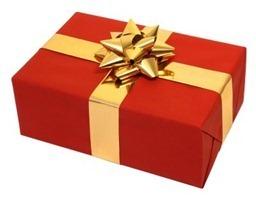 Un sito per mettere in vendita i regali degli ex.