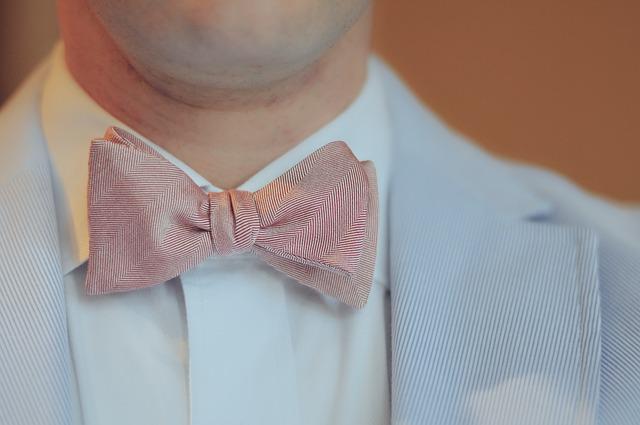 Gli uomini e la moda, consigli di stile