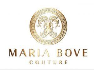 Per tutte le donne glamour: Maria Bove