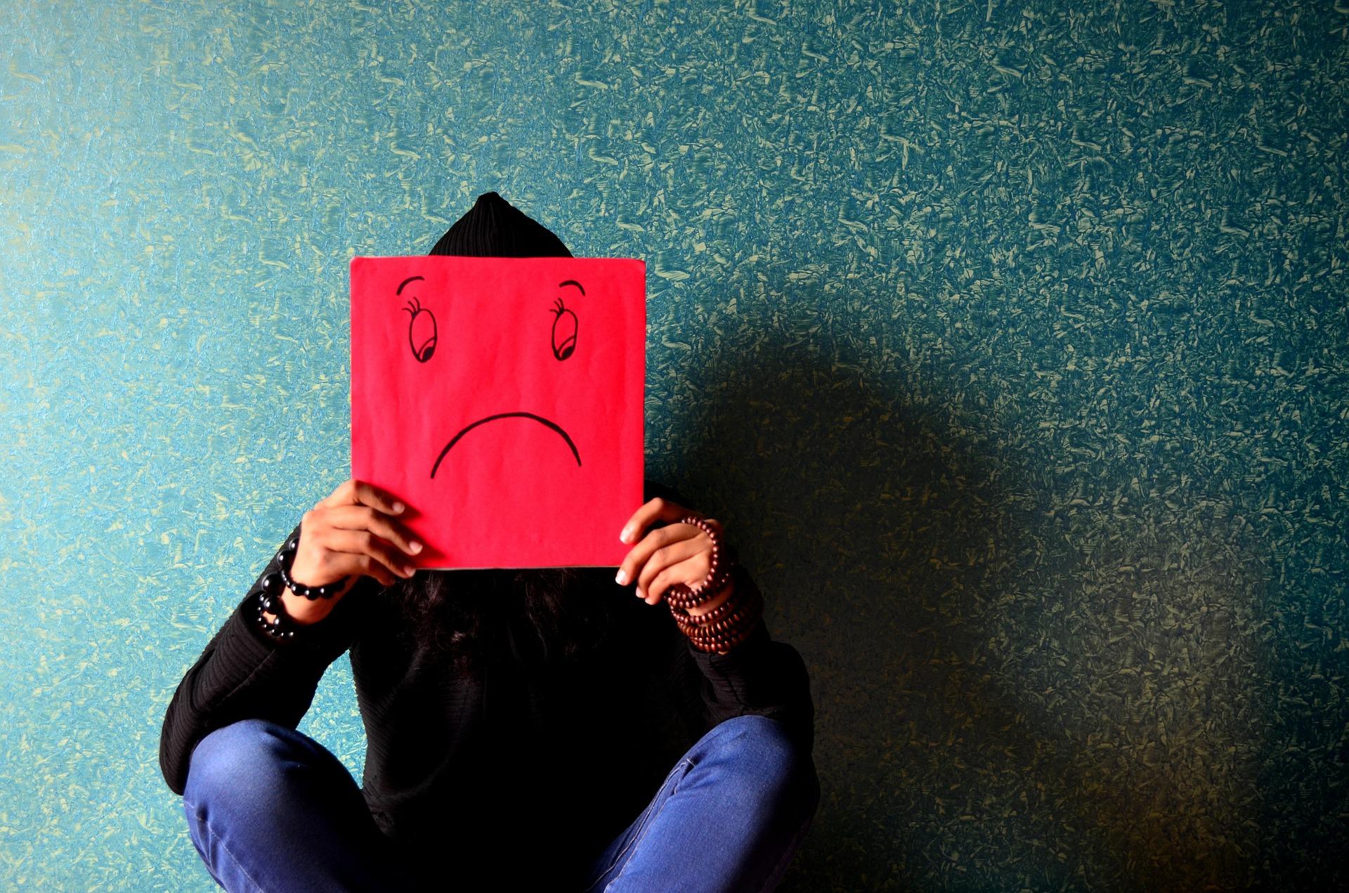 La creatività come cura anti-stress