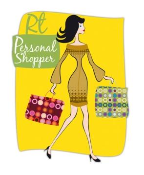 Il personal shopper