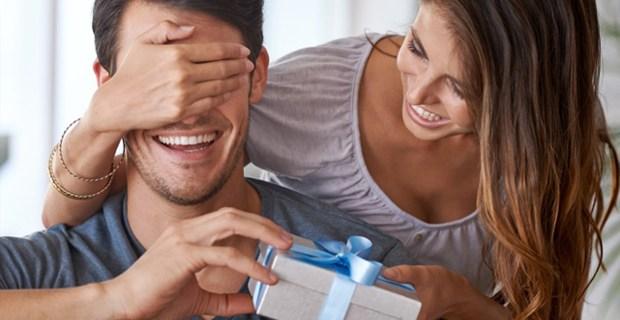 Come fare regali personalizzati