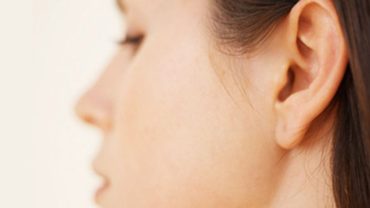 Acconciature per nascondere le orecchie