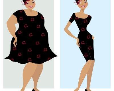 Come sembrare più magri nelle foto