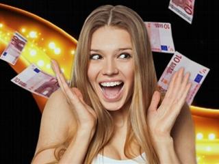 Donne e slot machine: legame sempre più forte!