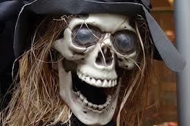 Halloween è festa mutuata: ora dovremo imparare a gestirla bene