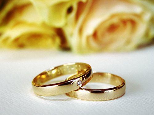 Matrimonio: credenze e superstizioni da sdrammatizzare