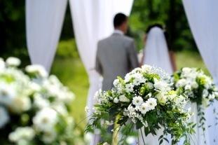 Professione: Wedding Planner