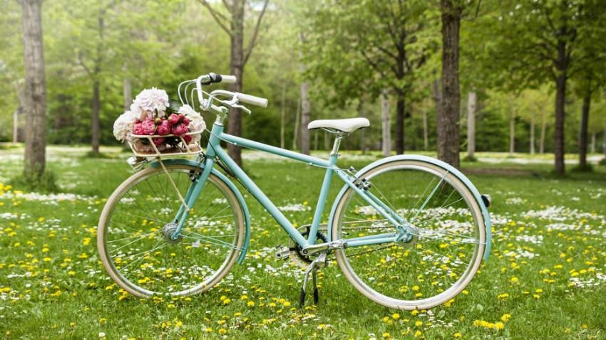 Bicipolitana: per le amanti delle due ruote
