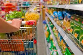 Supermercati, Ipermercati, Discount e spesa, come fare?