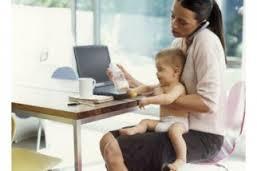 Maternità o carriera? Questo è il dilemma!