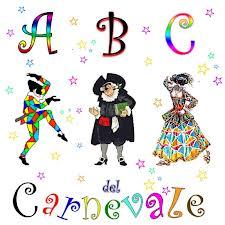 Storia del Carnevale (2parte)