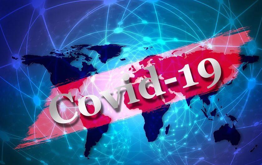 Nuove restrizioni Covid19