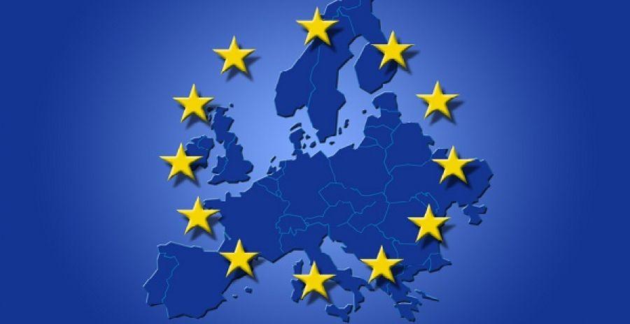 Qual è il paese più ricco d'Europa