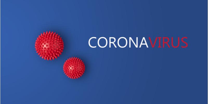 Coronavirus, i comportamenti da seguire