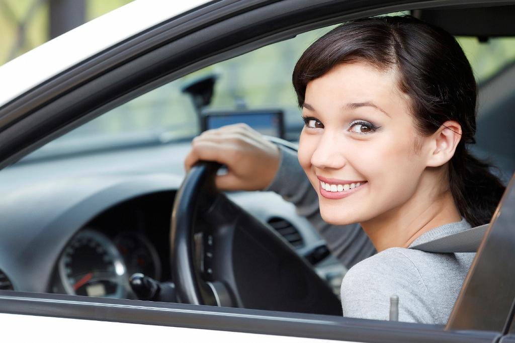 Come controllare i nervi durante la guida
