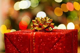 Che cosa regalare alle amiche esigenti?