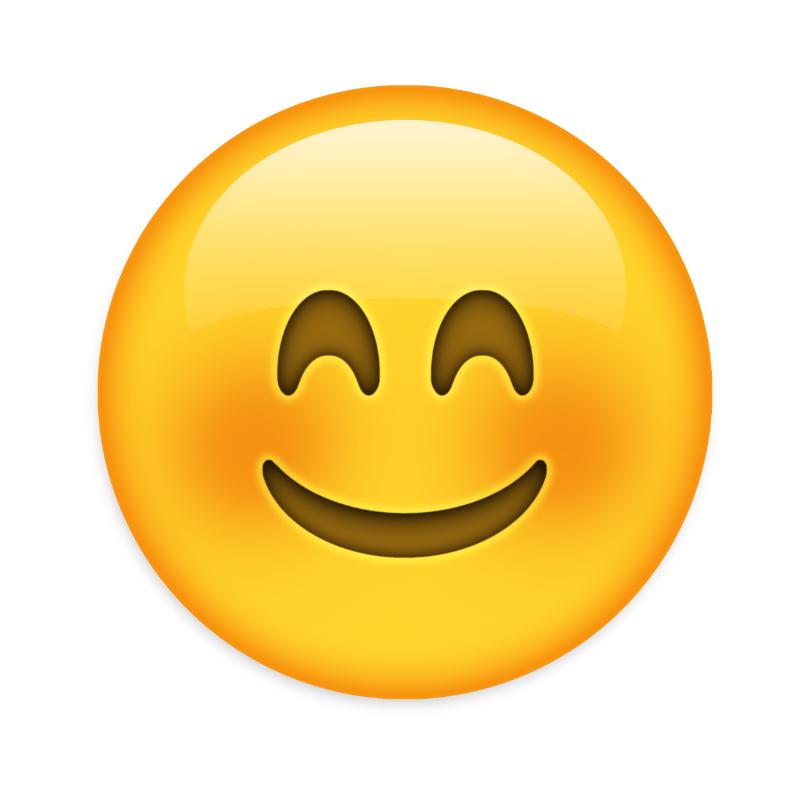 Come affrontare il lunedì con il sorriso