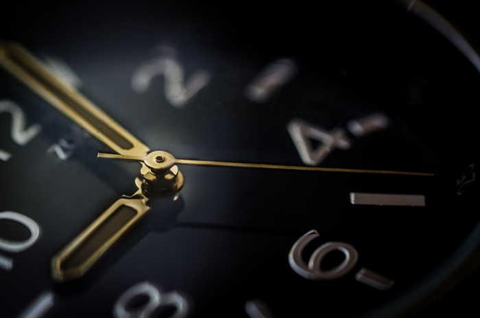 Orologio Casio: come scegliere quello ideale