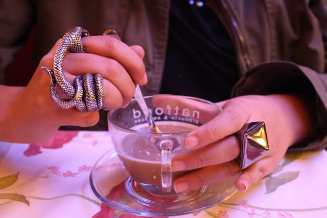 Serpente e Animalier: uno stile per il 2013 pieno di avventura