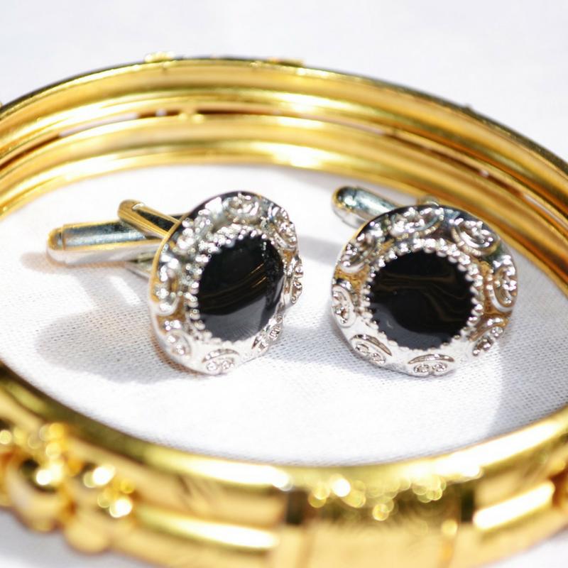 Come si indossano i bijoux?