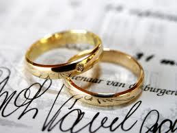 Il Boss delle cerimonie.  La Reality dei matrimoni campani