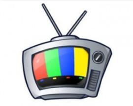 Elogio della televisione