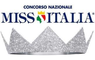 Requisiti delle concorrenti di Miss Italia