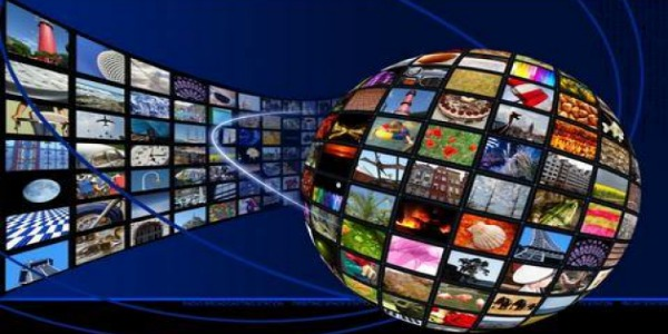 Dalle TV private alle wev TV alle TelStreet
