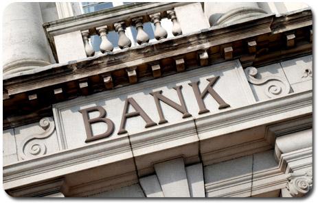 Crisi economica: nasce l'arbitro bancario